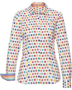 7cfc9e610ba66e Die 20 besten Bilder von Bluse mit Spitzenkeil breiter machen ...