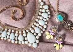 Joss and Main jewelry