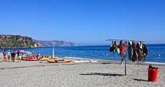 Kayaking adventure tours from Burriana Beach