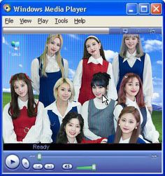 Kpop Girl Groups, Kpop Girls, Overlays, Sana Minatozaki, Jihyo Twice, Cybergoth, Cheer Up, Feeling Special, Kpop Aesthetic
