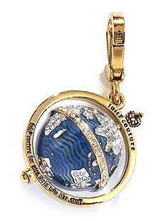 Juicy Couture Charms : replica juicy couture, juicy couture