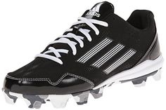 adidas Performance Women's Wheelhouse 2 W Softball Cleat >>> Read more reviews of the product by visiting the link on the image.