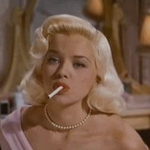 Film Aesthetic, Aesthetic Videos, Aesthetic Vintage, Aesthetic Pictures, Aesthetic Grunge, Diana Dors, Viejo Hollywood, Old Hollywood, We Are The World