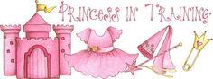 Princesas imágenes Disney Princess Babies, Baby Shower Princess, Baby Princess, Little Princess, Princess Charlotte, 3d Frames, Gifs, Girl Background, Princess Castle