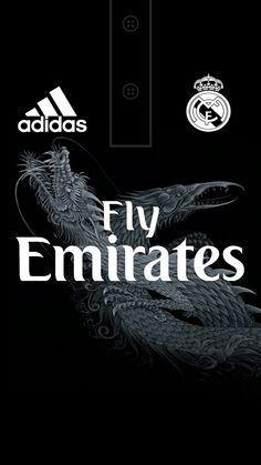 Real Madrid Logo, Real Madrid Club, Real Madrid Football Club, Real Mardid, Camisa Arsenal, Soccer Kits, Solo Soccer, Messi Soccer, Nike Soccer