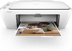 Buy HP Deskjet 2622 Wireless Printer & 2 Months Instant Ink at Argos. Thousands of products for same day delivery or fast store collection. Windows Xp, Wifi, Care Pack, Wireless Printer, Usb, Hp Printer, Camera Phone, 2 Months, Operating System