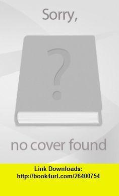 THE SPIRIT AND THE WORLD Robert Coleman ,   ,  , ASIN: B0012GGBHM , tutorials , pdf , ebook , torrent , downloads , rapidshare , filesonic , hotfile , megaupload , fileserve
