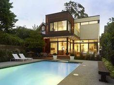 fotos de casas modernas e bonitas - Ask.com Image Search