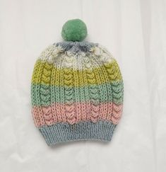 Clothing, Shoes & Accessories Constructive Teddy Bear..size 12-18 Months. Sweaters New Handknitted Jumper Plus Hat To Match