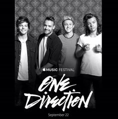 When you realize Zayn isn't in this photo and never will be