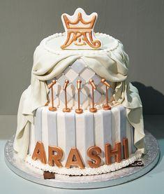 (element_steel_big_02_tabi_takara_07) Cake, Desserts, Food, Steel, Big, Tailgate Desserts, Deserts, Kuchen, Essen
