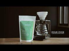 Mit Der Pour Over Methode Lässt Sich Erstaunlich Guter Kaffee Zubereiten Wenn Man Es Richtig Macht Wir Zeigen Dir Auf Was Bei Ser