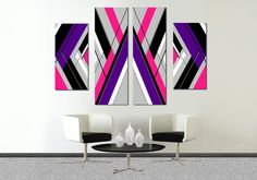 "Made to order- 57x36"" O... from JoDiquez on Wanelo"