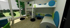 kidsroom6