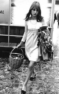 「Jane Birkin」の画像検索結果