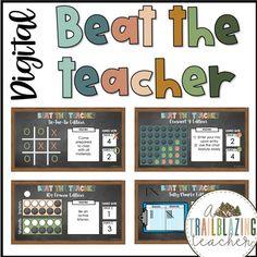 Classroom Economy, Classroom Expectations, Classroom Management Strategies, Classroom Games, Classroom Behavior, Future Classroom, Classroom Ideas, Behavior Management, Google Classroom