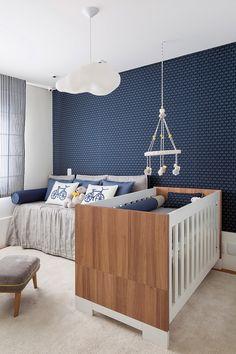 9-quarto-de-bebê-com-azul-marinho