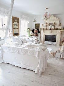 Heavens rosé Cottage