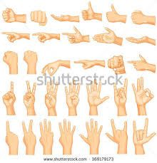 hands grip pose에 대한 이미지 검색결과