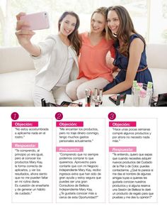 from an issuu publication Mary Kay Party, Mary Kay Ash, Younique, Planners, Tips, Shopping, Frases, Marketing Strategies, Beauty Tips
