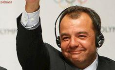 Ex-governador do RJ está preso: Doleiros de Cabral usavam criptografia em e-mails