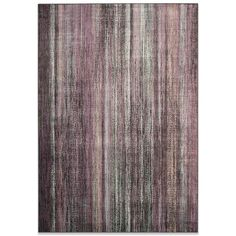 Safavieh Vintage Ombre Accent Rug in Charcoal