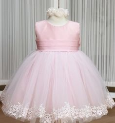 Find More Apparel & Accessories Information about 2014 High Quality Baby Girls Flower Girl Dress Baby Wedding Bubble Dress Kids Cute Princess Wearing Cotton Full Costume Garments,High Quality Apparel & Accessories from Q-BABY CLOTHING STORE on Aliexpress.com