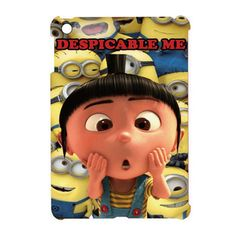 ipad mini cases for girls - Google Search