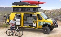 chasis de casillas rodantes - Buscar con Google