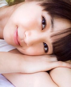 Makino Maria (牧野真莉愛) #japanidol #idol #gravureidol #gravure #japan #model #actress #helloproject
