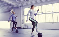 Good news! You can meet all of your commitments from now until New Year's and still squeeze in your workouts. In fact, working out might help you ...