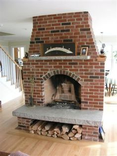 152 Best Fire Wood Images Wood Wood Stove Hearth