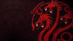 This HD wallpaper is about Game of Thrones House Targaryen sigil, sigils, red, no people, Original wallpaper dimensions is file size is Iphone Wallpaper 4k, 1920x1200 Wallpaper, Hd Widescreen Wallpapers, Map Wallpaper, Latest Hd Wallpapers, Original Wallpaper, Game Of Thrones Poster, Game Of Thrones Books, Game Of Thrones Dragons