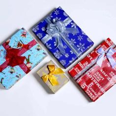 Προσευχή στον Άγιο Αρχάγγελο Μιχαήλ - ΕΚΚΛΗΣΙΑ ONLINE Gift Wrapping, Joy, Gifts, Gift Wrapping Paper, Presents, Wrapping Gifts, Glee, Being Happy, Favors
