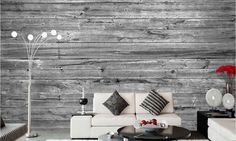 Designer Wallpaper Online Store for USA & Canada Wood Wallpaper, Wallpaper Online, How To Antique Wood, Designer Wallpaper, Decoration, Barn, Black And White, Antiques, Canada