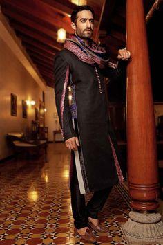 Nivedita Saboo Couture | Ethnic Wear PUNE