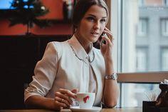 женский деловой портрет: 17 тыс изображений найдено в Яндекс.Картинках