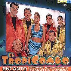 Listening to El Tropicombo - Queriendote y Queriendote on Torch Music. Now available in the Google Play store for free.