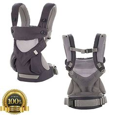 baby carrier new ergo nomic made of super quality materials check out this