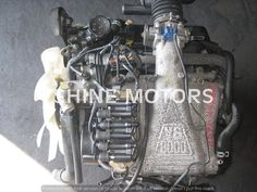 Shine Motor is leading supplier of used #Mitsubishi_4D35_Engine and spare parts for all types of Mitsubishi vehicles. They are bulk supplier of used Mitsubishi Engine at affordable prices visit us : http://goo.gl/0MDcGY