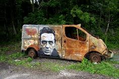 """Résultat de recherche d'images pour """"street art graffiti"""""""