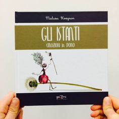 Gli Istanti. Emozioni in dono - Mammachilegge Art, Weather, Art Background, Kunst, Performing Arts, Art Education Resources, Artworks