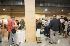 VI Encuentro Andalucía Compromiso Digital. Málaga 2016