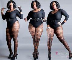Fat desperate ebony bbw
