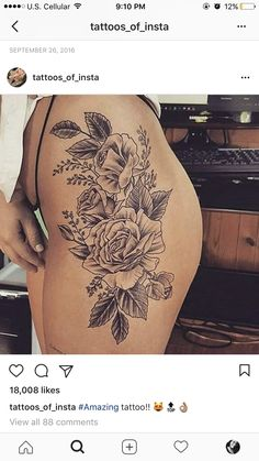 Something like this but not this