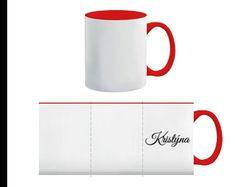 Unisex, Mugs, Tableware, Design, Dinnerware, Tumblers, Tablewares, Mug