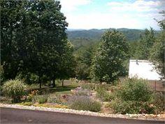 Draper, Pulaski County, Virginia House For Sale - 9.2 Acres
