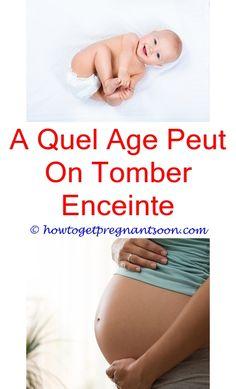Les 25 meilleures id es de la cat gorie astuce pour tomber enceinte sur pinterest astuces pour - Pas de retour de couche enceinte ...