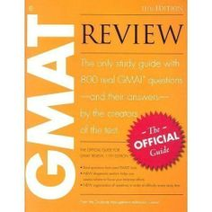 How to Study for the GMAT in 90 Days