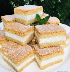 Winter Food, Cornbread, Vanilla Cake, Quiche, Food And Drink, Ethnic Recipes, Crafts, Vintage, Bakken